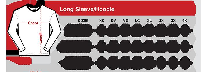 Long Sleeve Women Polo Shirts