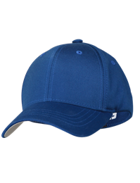 Flexfit® 6-Panel Cap