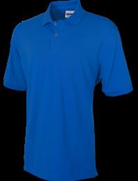 Gildan DryBlend Jersey Polo