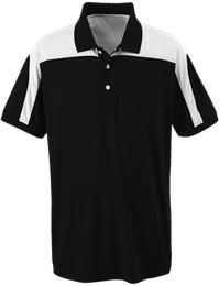 Victor Performance Polo
