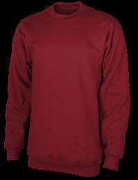 Gildan 8 Ounce Crew Sweatshirt