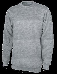 7.75 oz. Crewneck Sweatshirt