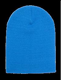 Yupoong Knit Cap