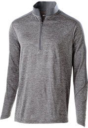 Electrify 1/2 Zip