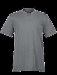 3.8 oz. Performance Short Sleeve T-Shirt