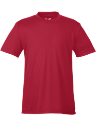 3.8 oz. Performance Short Sleeve T-Shirt