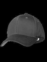 Flexfit 6-Panel Cap
