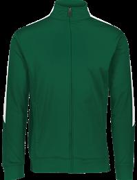 Medalist Jacket